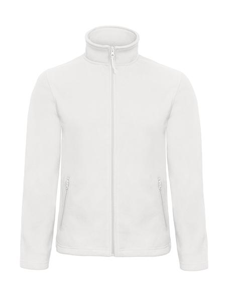 Jacheta Micro Fleece Full Zip Barbati