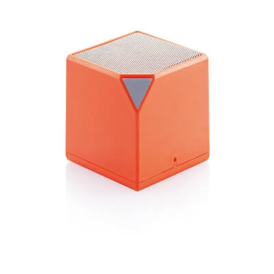 Boxatooth Cube 2W