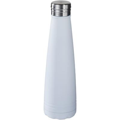 Sticla de baut termoizolanta Duke din inox