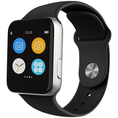 Smartwatch SW30