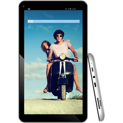 Tableta 7014Q+ Android