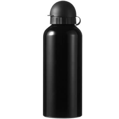 Sticla de baut din aluminiu 650ml