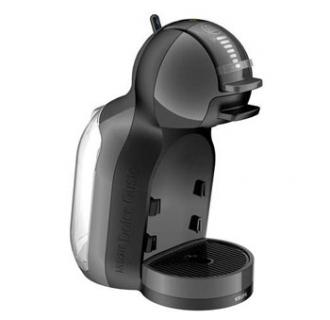 Nescafé Dolce Gusto MiniMe Black-Anthracite