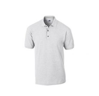 Tricou polo pentru barbati Gildan