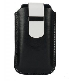 Smartphone Sleeve