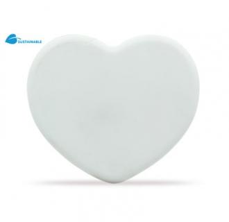 Pepermuntdoosje hart