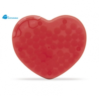 Mint Dispencer Heart
