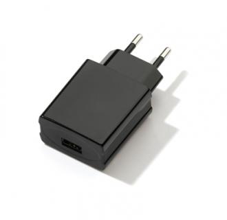 USB stekker 220v