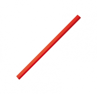 Creion mare tamplar