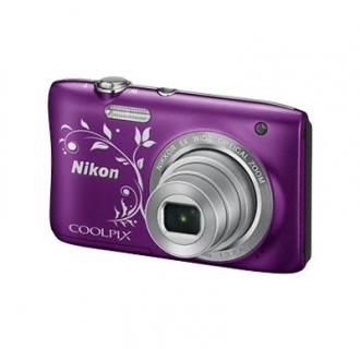 Nikon CoolpixS2900