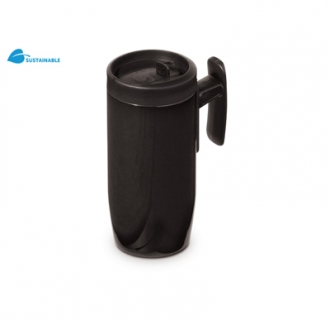 Take Away Thermo mug 30 cl