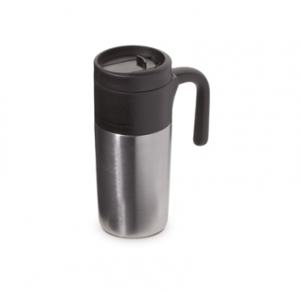 Take Away Thermo Mug 33 cl