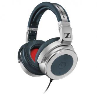 High Quality Headphones Stereo HD 630VB