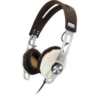On-Ear Headphones MOMENTUM 2.0 On-Ear G Ivory