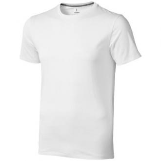 Tricou barbatesc Elevate Nanaimo