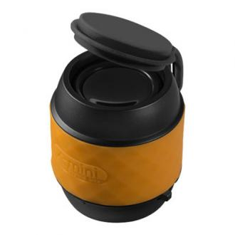 Boxa X-mini WEtooth® si NFC™