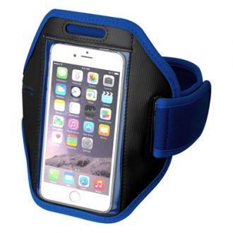 Bratara sport pentru telefoane cu ecrane tactile