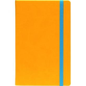 Notebook+ 16x21cm
