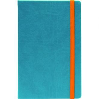 Notebook+ 9x14cm
