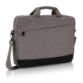 Trend 15'' laptop tas