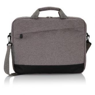 4124ecbc122 Trend 15'' laptop tas