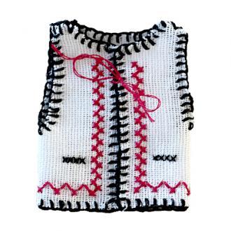 Mini bundita handmade