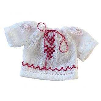 Mini ie romaneasca handmade