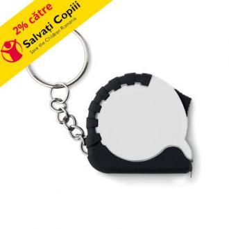 Mini-ruleta breloc