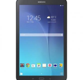 Tableta Samsung Galaxy Tab E T561, 9.6