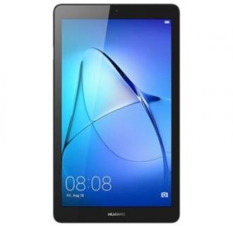 Tableta Huawei MediaPad T3 7, 7