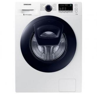 Masina de spalat rufe Samsung Add-Wash, 7 kg, 1400 rpm, Clasa A+++, 60 cm, Alb