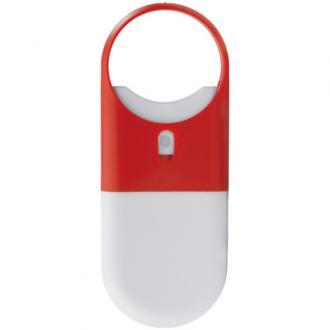 Zonnebrand spray factor 30