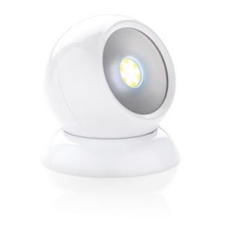 Lumina 360 COB
