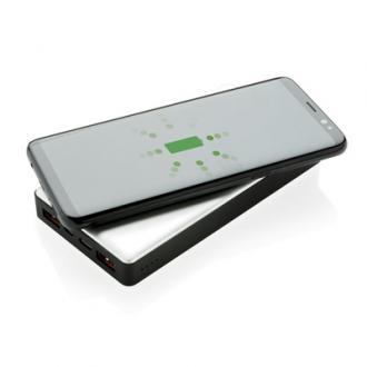 Acumulator wireless PD 10.000 mAh