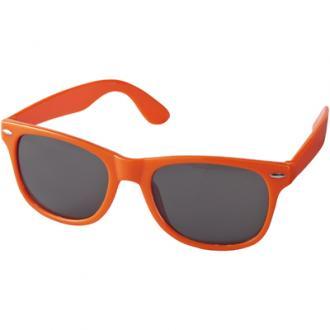 Sun ray zonnebril