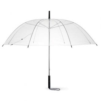 Umbrela manuala personalizata Boda