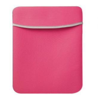 Husa fuchsia iPad
