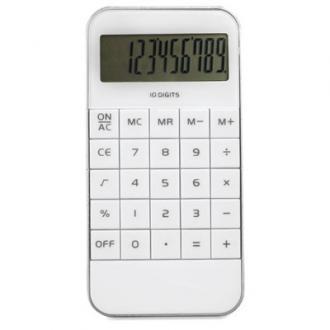 Calculator Zack cu design iPhone