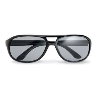 Ochelari de soare stil pilot Avi