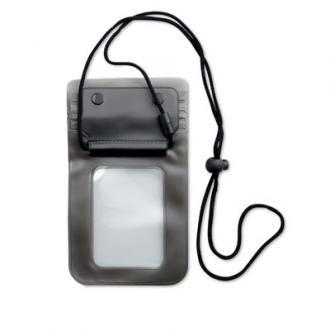 Husa impermeabila iPhone