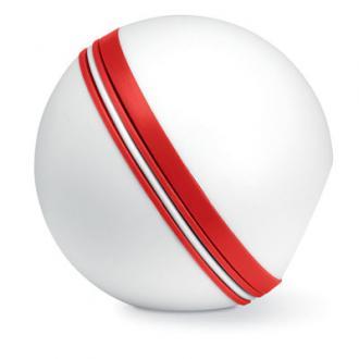Boxa sub forma de minge