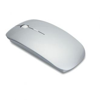 Mouse wireless Curvy
