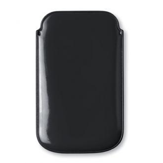 Husa smartphone din plastic