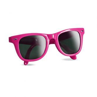 Ochelari de soare pliabili Audrey