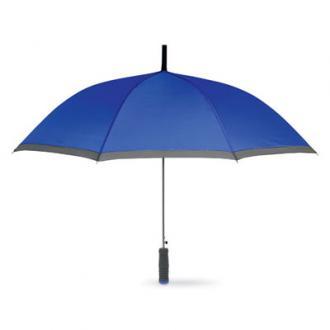 Umbrela personalizata Cardiff 2