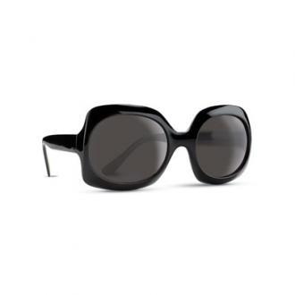 Ochelari de soare Victoria