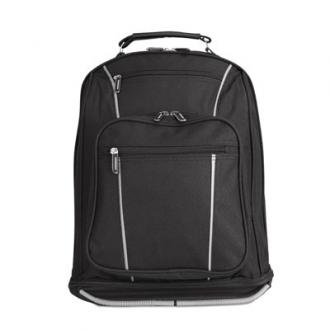 Rucsac personalizat pentru laptop Techbag