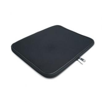 Husa pentru laptop promotionala Deopad
