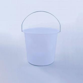 Galeata din plastic Eco 10l
