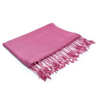 Ladystyle sjaal